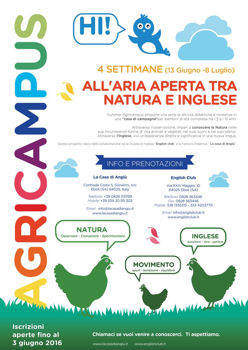 agricampus_online
